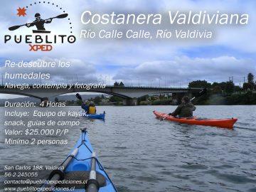 Humedal-costanera-Pueblitoexpediciones-kayak