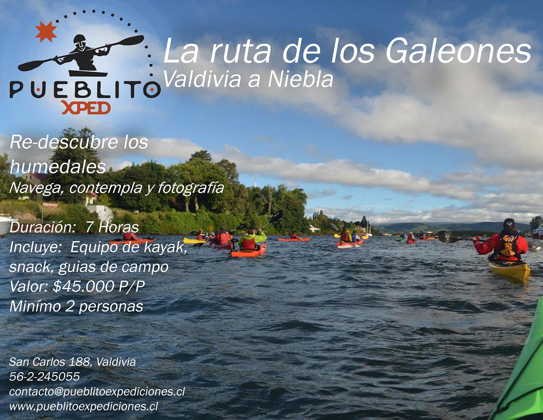 pueblitoexpediciones-La-ruta-de-los-Galeones